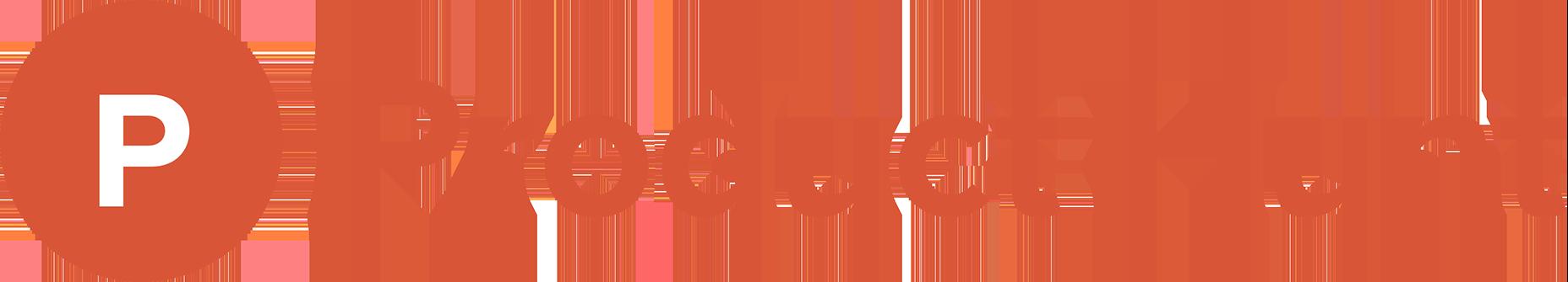 logo producthunt