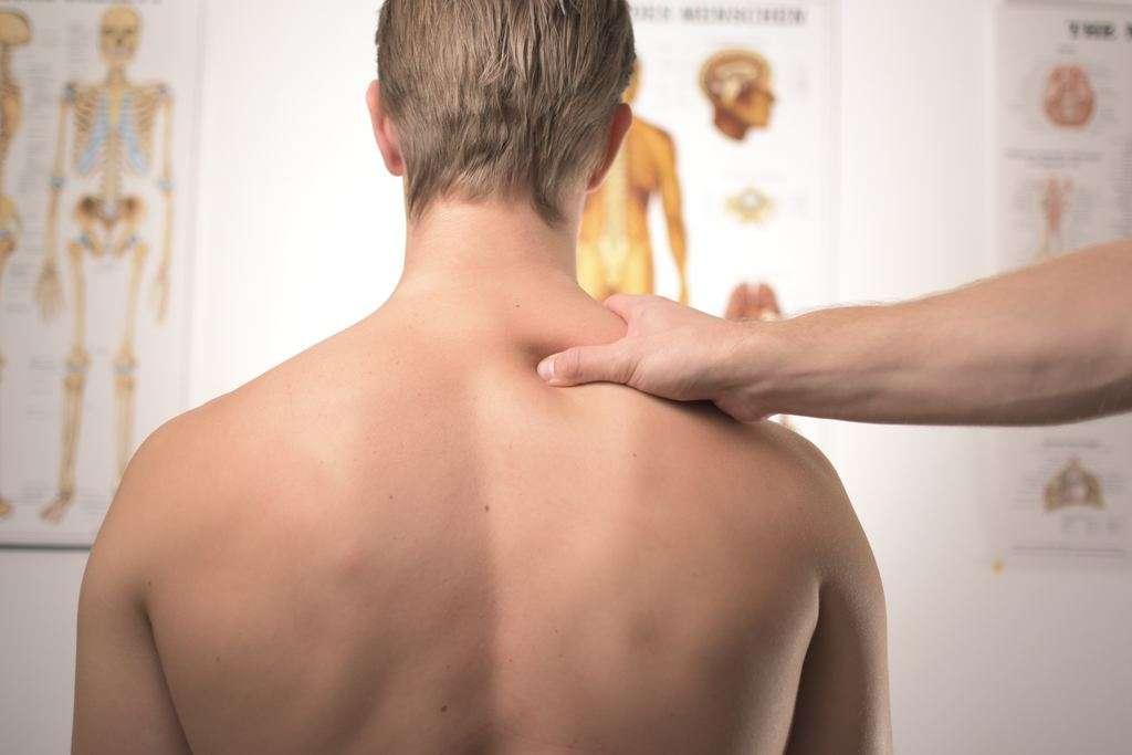 chiropractor-facebook-ads