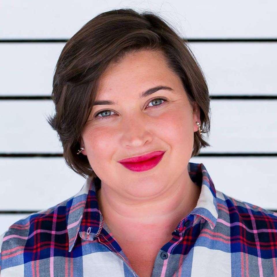 profile picture marie