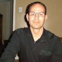 profile picture keith