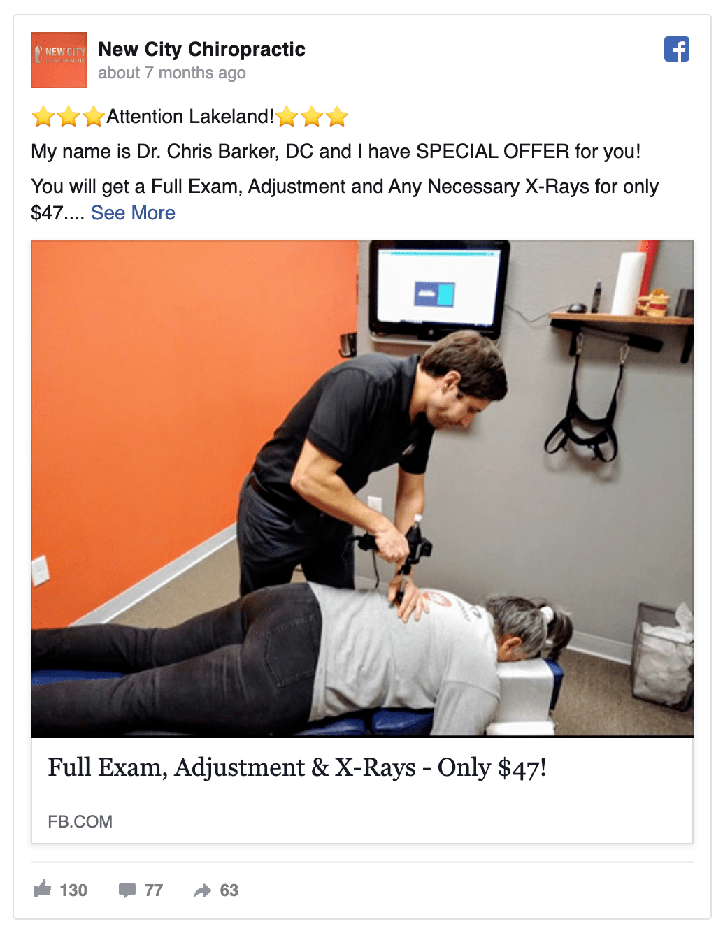 new-city-chiropractic-fb-ad