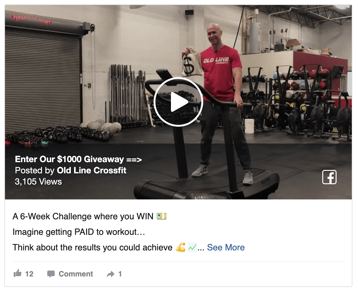 old-line-crossfit-facebook-ad