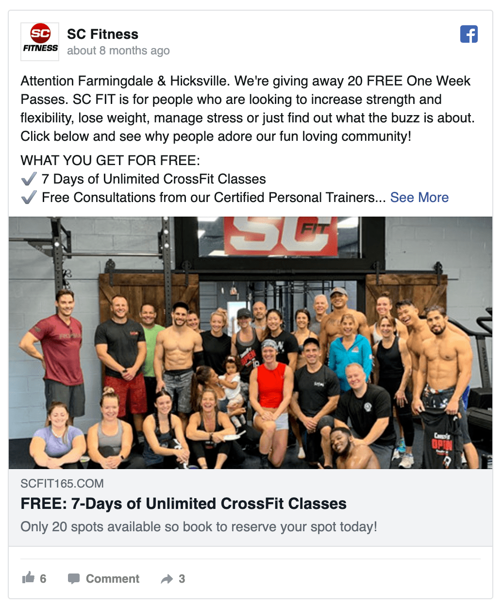 scfitness-crossfit-facebook-ad