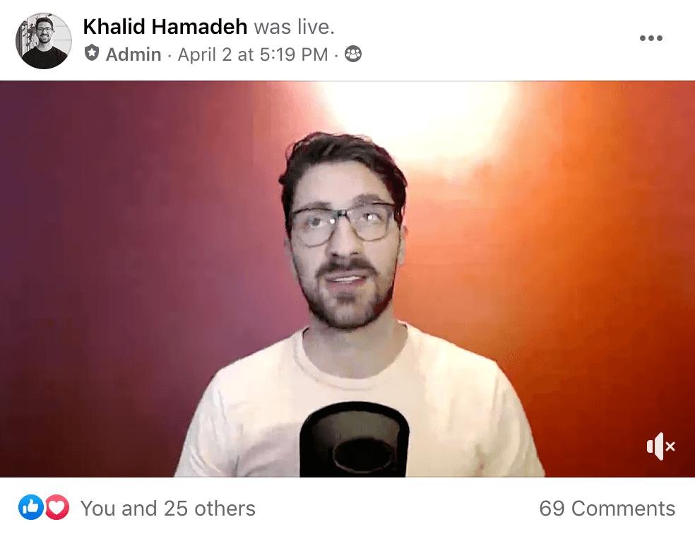 khalid-hamadeh-live-qa