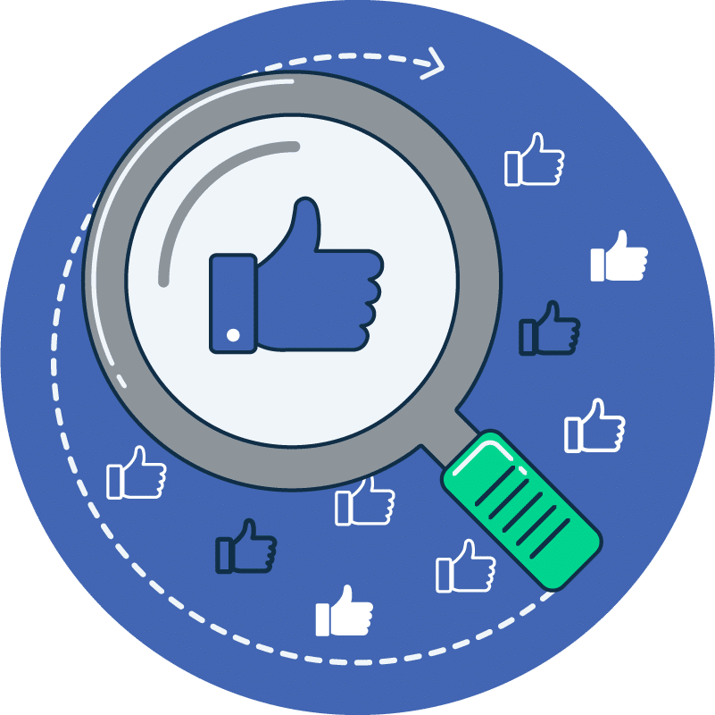 facebook interest targeting guide - chapter 3