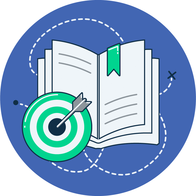 facebook interest targeting guide